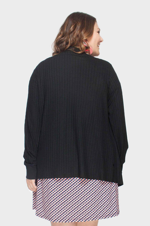 Cardigan-Tradicional-Plus-Size_T1
