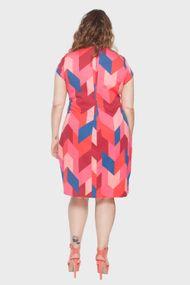 Blusa-Geometrico-Plus-Size_T2