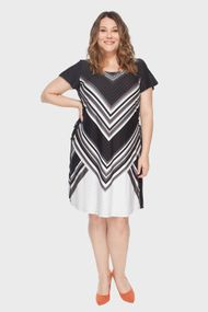 Vestido-Triangulos-Plus-Size_T1