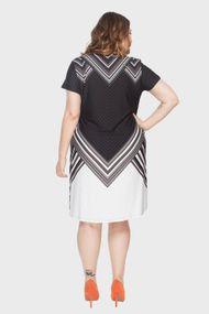 Vestido-Triangulos-Plus-Size_T2