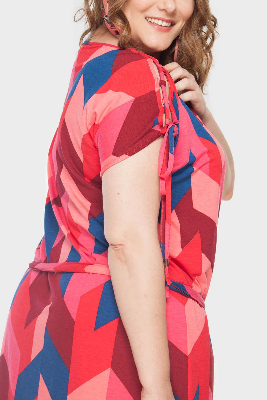 Vestido-Geometrico-Plus-Size_T1
