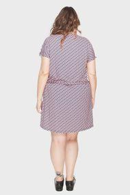 Vestido-Geometrico-Plus-Size_T2