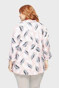 Camisa-Glinda-Penas-Viscose-Plus-Size_T2