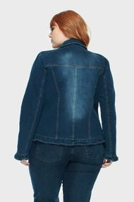 Jaqueta-New-Fiji-Babados-Jeans-Plus-Size_T2