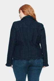 Jaqueta-New-Fiji-Babados-Jeans-Plus-Size_T2