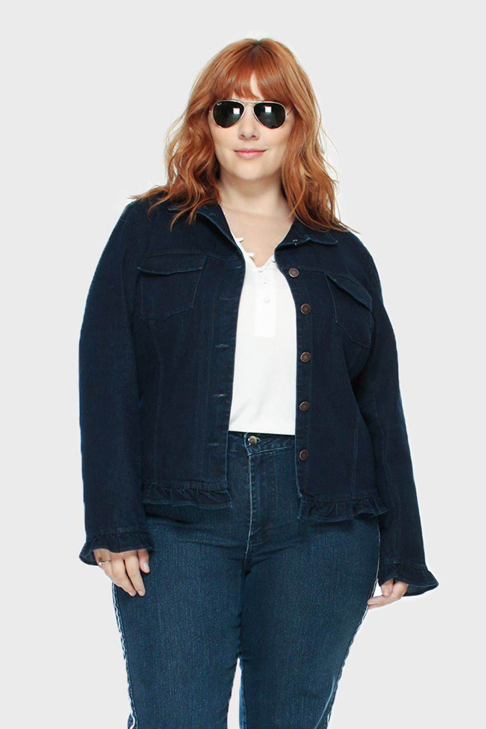 Jaqueta-New-Fiji-Babados-Jeans-Plus-Size_T1