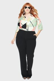Calca-Boot-Leg-Malha-Crepe-Plus-Size_T1