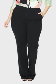 Calca-Boot-Leg-Malha-Crepe-Plus-Size_T2