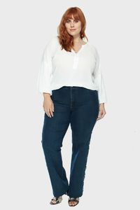 Calca-Reta-Listra-New-Fiji-Plus-Size_T1