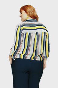 Camisa-Cachecouer-Listrada-Grecia-Plus-Size_T2