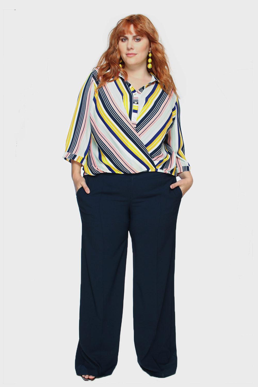 Camisa-Cachecouer-Listrada-Grecia-Plus-Size_T1