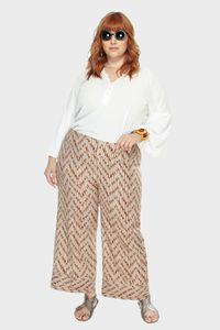 Calca-Cropped-Linho-Casablanca-Plus-Size_T1