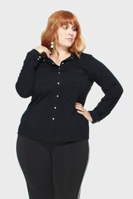 Camisa-Visco-Fashion-Plus-Size_T1
