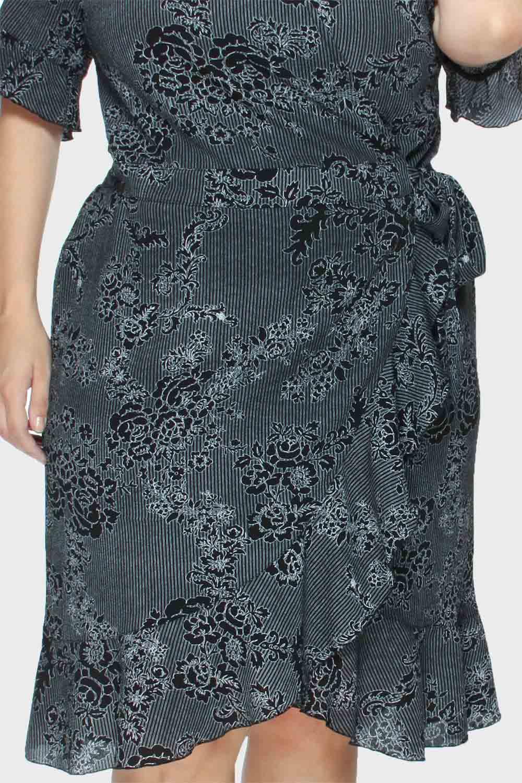 Vestido-Babados-Fiore-Plus-Size_T1