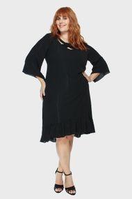 Vestido-Silky-Grecia-Lurex-Plus-Size_T1