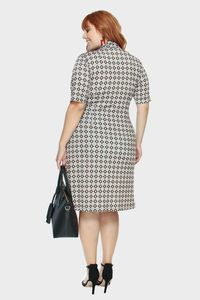 Vestido-Cachecouer-Geo-Jersey-Plus-Size_T2