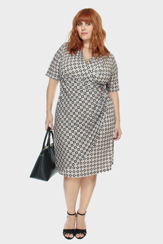 Vestido-Cachecouer-Geo-Jersey-Plus-Size_T1