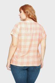 Camisa-Manga-Curta-com-Tirinhas-Plus-Size_T2