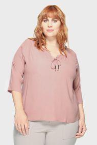 Camisa-Decote-V-com-Cadarco-Plus-Size_T1
