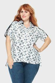 Camisa-Mix-de-Estampas-Decote-Reto-Plus-Size_T1
