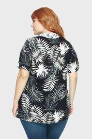 Camisa-Mix-de-Estampas-Decote-Reto-Plus-Size_T2