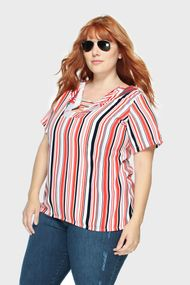 Camisa-Crepe-com-Detalhe-Pala-Plus-Size_T1