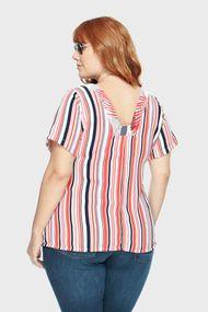 Camisa-Crepe-com-Detalhe-Pala-Plus-Size_T2
