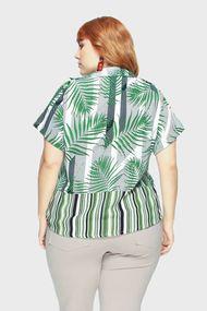 Camisa-Manga-Curta-com-Barra-Plus-Size_T2