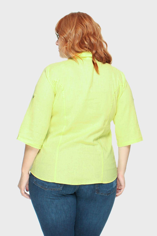 Camisa-com-Recorte-de-Cambraia-Plus-Size_T1