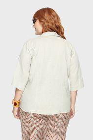 Camisa-com-Recorte-de-Cambraia-Plus-Size_T2