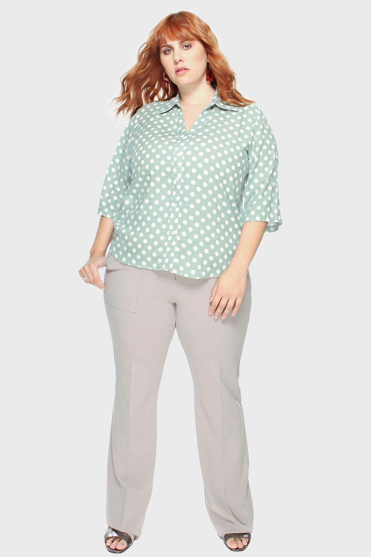 Camisa-Decote-V-Manga-3-4-Plus-Size_T1