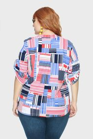 Camisa-Gola-Padre-Galao-Plus-Size_T2