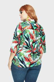 Camisa-Fluity-Gola-Padre-Plus-Size_T2