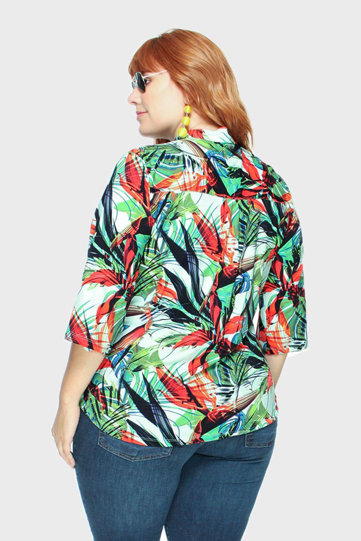 Camisa-Fluity-Gola-Padre-Plus-Size_T1