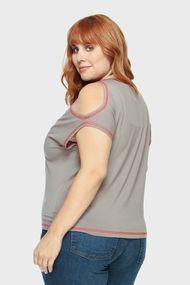 Blusa-Ombro-Vazado-Plus-Size_T2