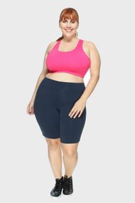 Bermuda-New-Plus-Size_T1