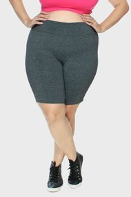 Bermuda-New-Plus-Size_T2