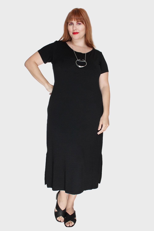 Vestido-Midi-com-Fenda-Plus-Size_T1