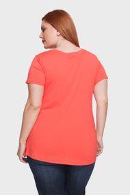 Camiseta-Gola-Canoa-Plus-Size_T2
