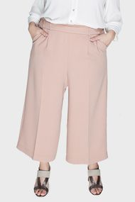 Calca-Cropped-Alfaiataria-Plus-Size_T2