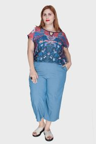 Calca-Pantacourt-com-Bolso-Plus-Size_T1