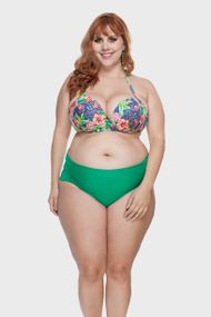 Top-com-Bojo-Plus-Size_T2