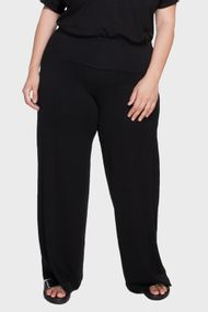 Calca-Pantalona-Plus-Size_T2