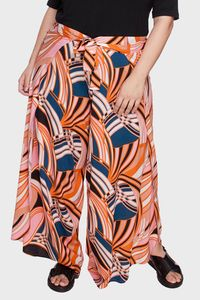 Pantalona-com-Amarracao-Folhagem-Plus-Size_T2