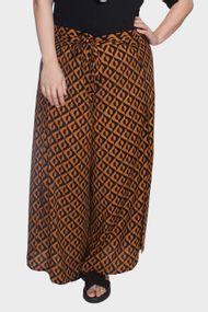 Pantalona-com-Amarracao-Africa-Plus-Size_T2