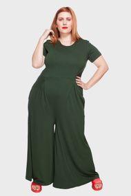 Macacao-Pantalona-Plus-Size_T1