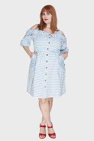 Vestido-Linz-Plus-Size_T1