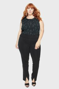 Calca-Corsario-Fenda-Frontal-Plus-Size_T1