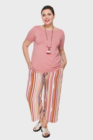 Calca-Pantacourt-Sofia-Plus-Size_T1
