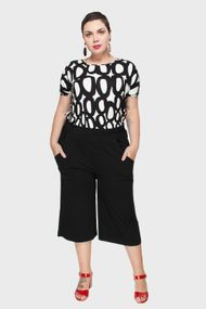 Calca-Pantacourt-Alain-Plus-Size_T1